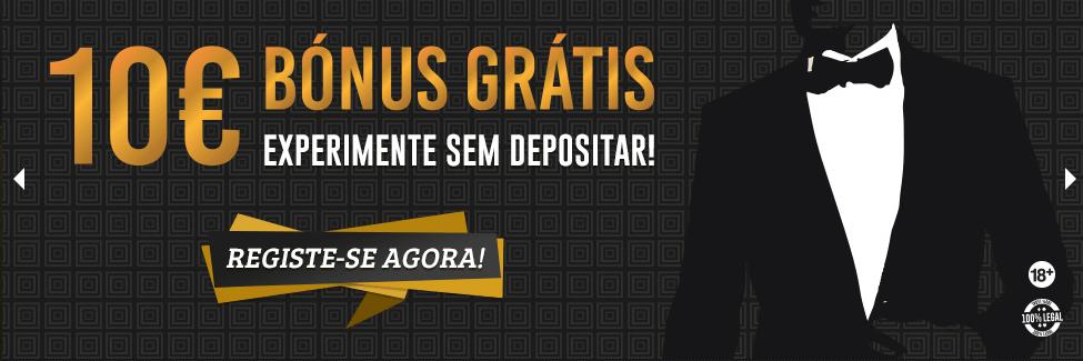 Esc_Casino_10_gratis