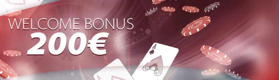 BetClic Bonus Mobile