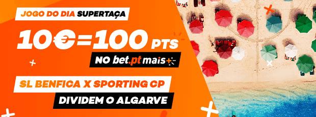 betpt_supertaca-benficaxsporting-bets-sport-promotion-desktop
