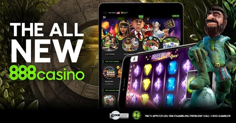 egisto 888 casino