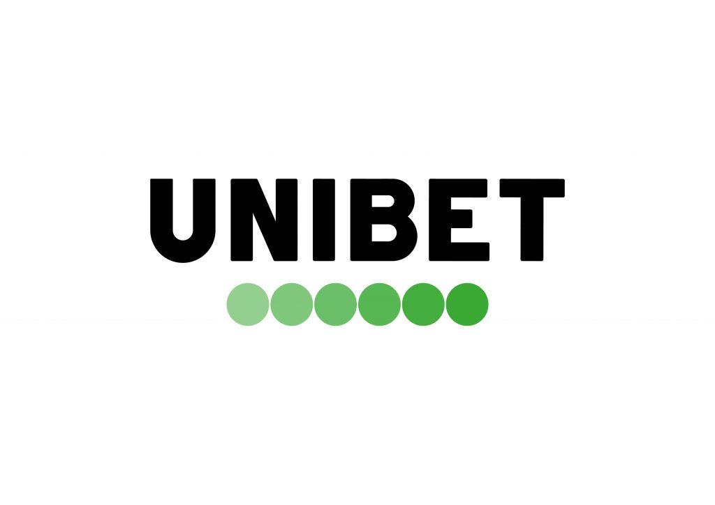 Jogos Unibet Portugal
