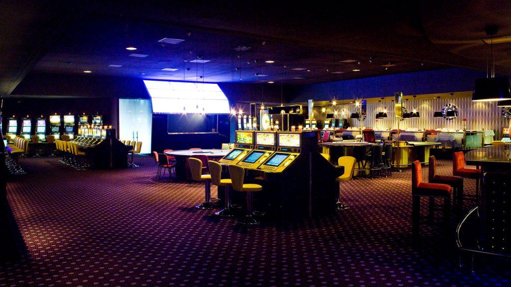 casino vilamoura portugal