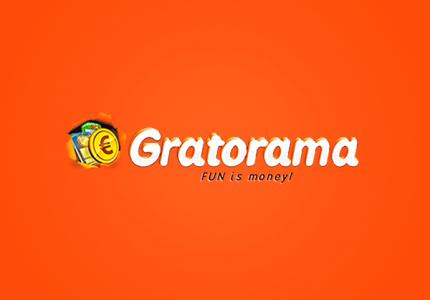 gratorama-casino