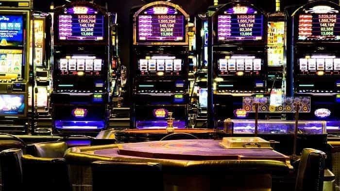 casino vilamoura contactos